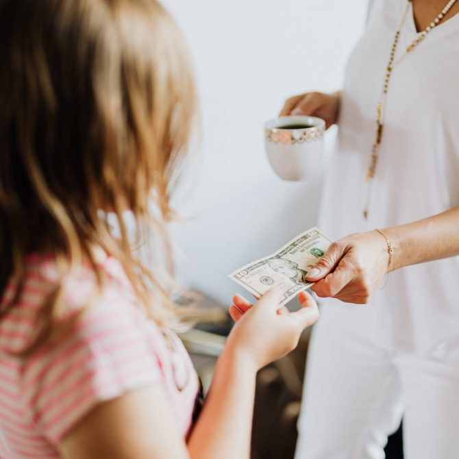 how-to-financially-support-your-parents