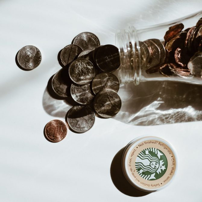how-to-invest-with-a-small-amount-of-money