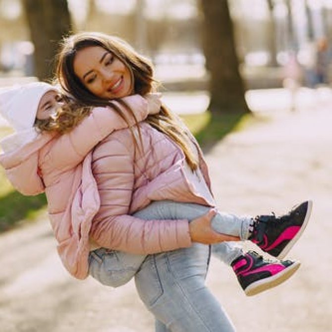 how-to-manage-your-money-as-a-single-mom